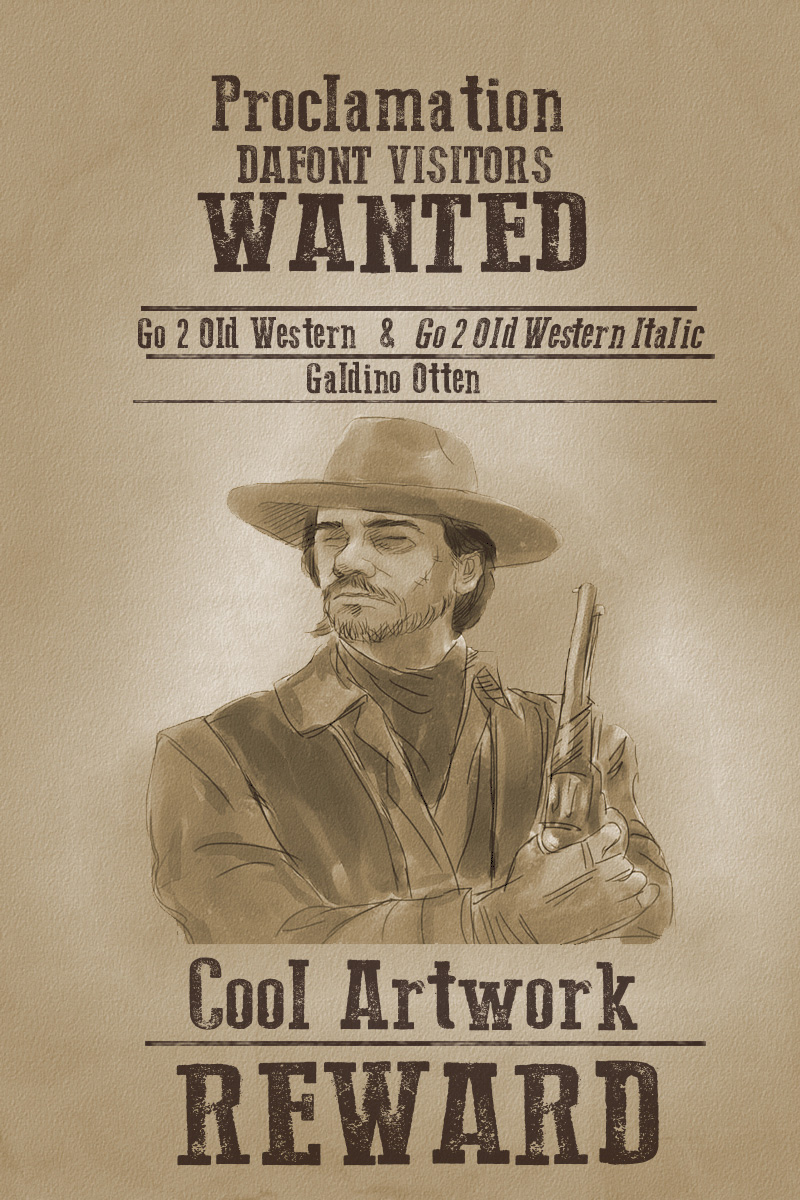 go_2_old_western1