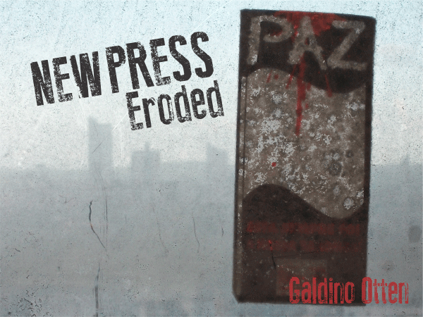 new_press_eroded1