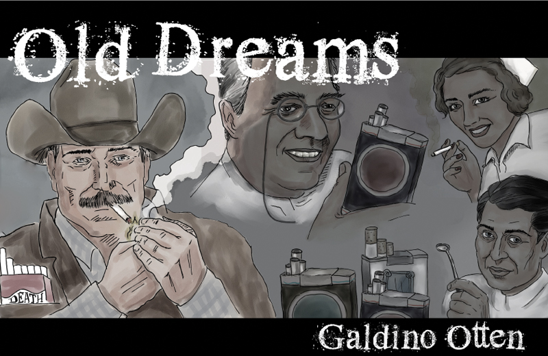 old_dreams1